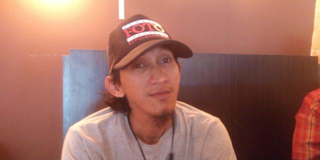 PFI Gelar Lomba Foto dan Pameran Foto Pesona Kabupaten Karimun