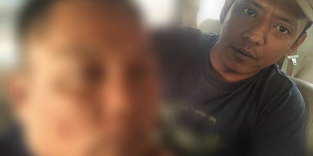Keluarga Korban : Alhamdulilah Semoga Pelaku Dihukum Seberat-beratnya