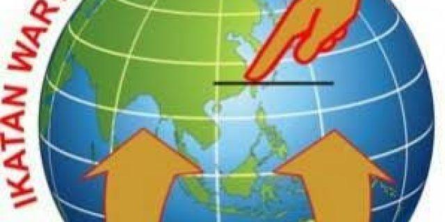 """""""Membangun Peradaban Tanpa Hoax"""" DPW IWO Sulbar Akan Dilantik Bulan Ini"""
