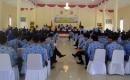Kepala BKD:SKPD Di Rombak,Banyak Pejabat Yang Non Job
