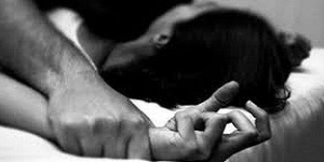 KPPAD Kepri: Yang Penting Kasus Asusila Oknum Dewan Natuna Tetap Berjalan