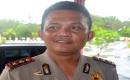 Kapolres Natuna AKBP Charles Sinaga: Peredaran Sudah Menurun