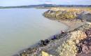 Mengenal Kampung Suku Laut Teluk Setimbul Karimun