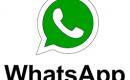 Aplikasi WhatsApp Down Setelah Pergantian Tahun Baru 2018