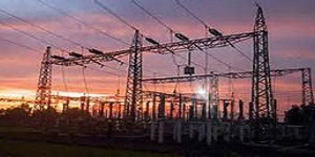 Wilayah di Kepri Dapat Program Pembangunan Pembangkit Listrik Tenaga Gas,Kecuali Anambas